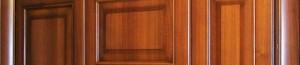 drzwi wewnętrzne i zewnętrzne Toruń